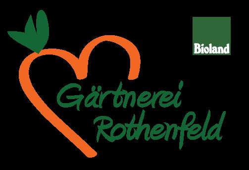 gaertnerei-rothenfeld.de